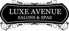 Luxe Avenue Salons